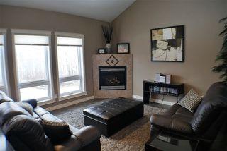 Photo 3: 62028 RR421: Rural Bonnyville M.D. House for sale : MLS®# E4119072