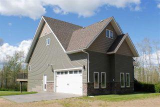 Photo 27: 62028 RR421: Rural Bonnyville M.D. House for sale : MLS®# E4119072