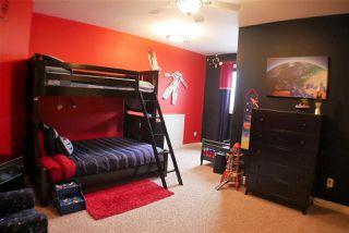 Photo 14: 62028 RR421: Rural Bonnyville M.D. House for sale : MLS®# E4119072