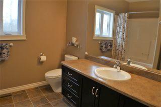 Photo 16: 62028 RR421: Rural Bonnyville M.D. House for sale : MLS®# E4119072