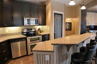 Photo 5: 62028 RR421: Rural Bonnyville M.D. House for sale : MLS®# E4119072