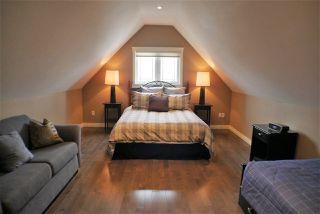 Photo 13: 62028 RR421: Rural Bonnyville M.D. House for sale : MLS®# E4119072