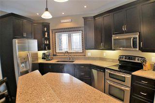 Photo 6: 62028 RR421: Rural Bonnyville M.D. House for sale : MLS®# E4119072