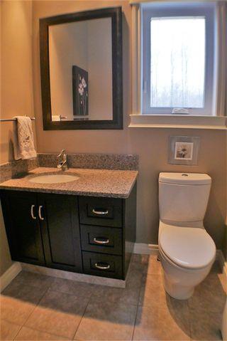 Photo 12: 62028 RR421: Rural Bonnyville M.D. House for sale : MLS®# E4119072