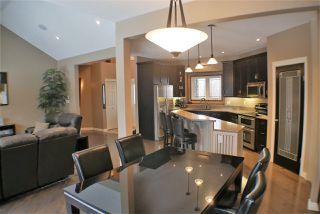 Photo 7: 62028 RR421: Rural Bonnyville M.D. House for sale : MLS®# E4119072