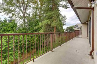 "Photo 10: 103 11726 225 Street in Maple Ridge: East Central Townhouse for sale in ""Royal Terrace"" : MLS®# R2286707"