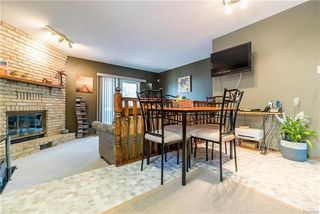 Photo 5: 75 Chancery Bay in Winnipeg: River Park South Residential for sale (2F)  : MLS®# 1818481