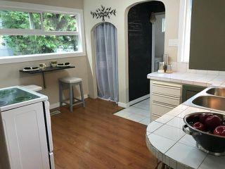 Photo 10: 1260 NICOLA STREET in : South Kamloops House for sale (Kamloops)  : MLS®# 147107