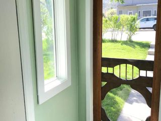 Photo 13: 1260 NICOLA STREET in : South Kamloops House for sale (Kamloops)  : MLS®# 147107