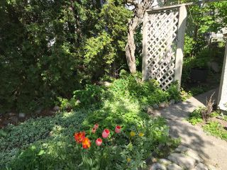 Photo 11: 1260 NICOLA STREET in : South Kamloops House for sale (Kamloops)  : MLS®# 147107