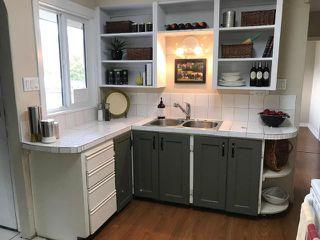 Photo 5: 1260 NICOLA STREET in : South Kamloops House for sale (Kamloops)  : MLS®# 147107