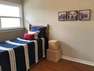 Photo 8: 1260 NICOLA STREET in : South Kamloops House for sale (Kamloops)  : MLS®# 147107