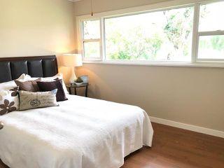Photo 6: 1260 NICOLA STREET in : South Kamloops House for sale (Kamloops)  : MLS®# 147107