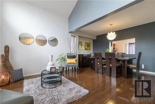 Photo 3: 34 Baytree Court in Winnipeg: Linden Woods Residential for sale (1M)  : MLS®# 1818854
