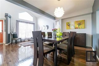 Photo 4: 34 Baytree Court in Winnipeg: Linden Woods Residential for sale (1M)  : MLS®# 1818854
