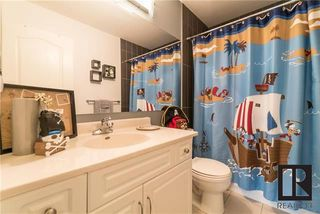 Photo 15: 34 Baytree Court in Winnipeg: Linden Woods Residential for sale (1M)  : MLS®# 1818854