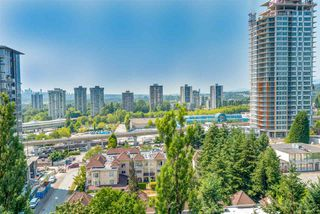 Photo 12: R2293526 - 1503 - 545 AUSTIN AVE, COQUITLAM CONDO