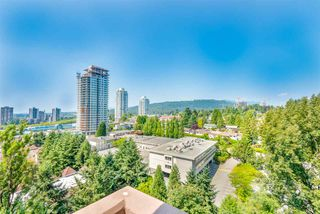Photo 11: R2293526 - 1503 - 545 AUSTIN AVE, COQUITLAM CONDO