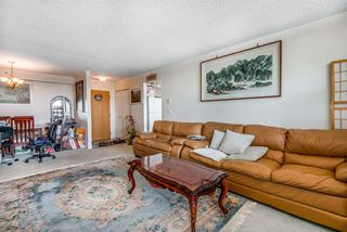 Photo 6: R2293526 - 1503 - 545 AUSTIN AVE, COQUITLAM CONDO