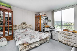 Photo 13: R2293526 - 1503 - 545 AUSTIN AVE, COQUITLAM CONDO