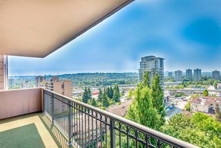 Photo 9: R2293526 - 1503 - 545 AUSTIN AVE, COQUITLAM CONDO