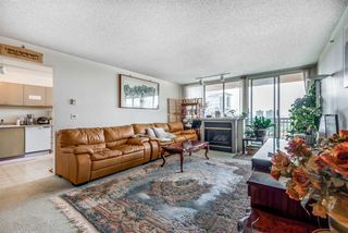 Photo 5: R2293526 - 1503 - 545 AUSTIN AVE, COQUITLAM CONDO