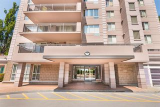 Photo 2: R2293526 - 1503 - 545 AUSTIN AVE, COQUITLAM CONDO