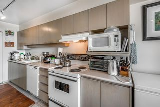 Photo 8: R2293526 - 1503 - 545 AUSTIN AVE, COQUITLAM CONDO