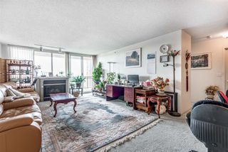 Photo 4: R2293526 - 1503 - 545 AUSTIN AVE, COQUITLAM CONDO