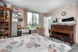Photo 14: R2293526 - 1503 - 545 AUSTIN AVE, COQUITLAM CONDO