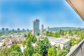 Photo 10: R2293526 - 1503 - 545 AUSTIN AVE, COQUITLAM CONDO