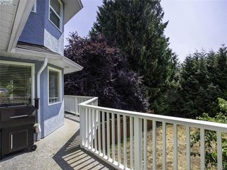 Photo 35: 8601 E Echo Pl in NORTH SAANICH: NS Dean Park House for sale (North Saanich)  : MLS®# 794571