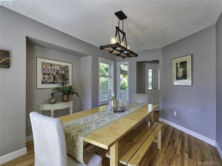 Photo 8: 8601 E Echo Pl in NORTH SAANICH: NS Dean Park House for sale (North Saanich)  : MLS®# 794571