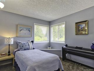 Photo 29: 8601 E Echo Pl in NORTH SAANICH: NS Dean Park House for sale (North Saanich)  : MLS®# 794571
