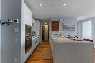 "Photo 7: 918 8488 CORNISH Street in Vancouver: S.W. Marine Condo for sale in ""G70 Cornish Estates"" (Vancouver West)  : MLS®# R2295195"