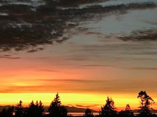 "Photo 20: 918 8488 CORNISH Street in Vancouver: S.W. Marine Condo for sale in ""G70 Cornish Estates"" (Vancouver West)  : MLS®# R2295195"