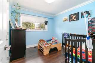 Photo 17: 5258 SPROTT Street in Burnaby: Deer Lake Place House for sale (Burnaby South)  : MLS®# R2295622