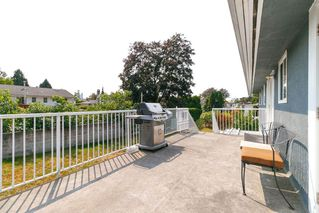 Photo 9: 5258 SPROTT Street in Burnaby: Deer Lake Place House for sale (Burnaby South)  : MLS®# R2295622