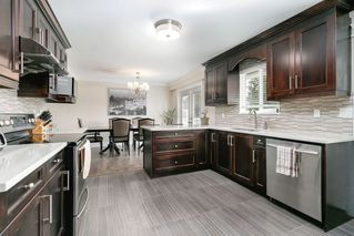 Photo 12: 5258 SPROTT Street in Burnaby: Deer Lake Place House for sale (Burnaby South)  : MLS®# R2295622