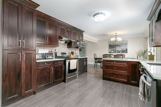 Photo 13: 5258 SPROTT Street in Burnaby: Deer Lake Place House for sale (Burnaby South)  : MLS®# R2295622