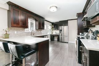Photo 11: 5258 SPROTT Street in Burnaby: Deer Lake Place House for sale (Burnaby South)  : MLS®# R2295622