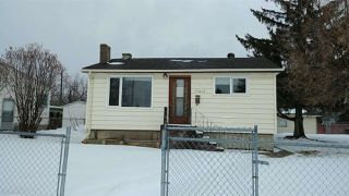 Photo 1: 15402 94A Avenue in Edmonton: Zone 22 House for sale : MLS®# E4124912