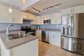Photo 6: 15 Bellflower Road in Winnipeg: Bridgwater Forest Residential for sale (1R)  : MLS®# 1822481