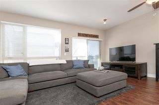 "Photo 7: 413 20460 DOUGLAS Crescent in Langley: Langley City Condo for sale in ""Serenade"" : MLS®# R2303131"
