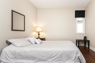 "Photo 14: 413 20460 DOUGLAS Crescent in Langley: Langley City Condo for sale in ""Serenade"" : MLS®# R2303131"