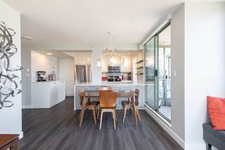 "Photo 7: 603 2288 PINE Street in Vancouver: Fairview VW Condo for sale in ""The Fairview"" (Vancouver West)  : MLS®# R2303181"