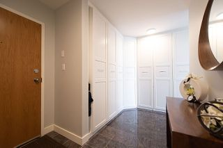 "Photo 5: 603 2288 PINE Street in Vancouver: Fairview VW Condo for sale in ""The Fairview"" (Vancouver West)  : MLS®# R2303181"