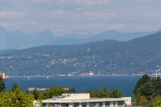 "Photo 18: 603 2288 PINE Street in Vancouver: Fairview VW Condo for sale in ""The Fairview"" (Vancouver West)  : MLS®# R2303181"