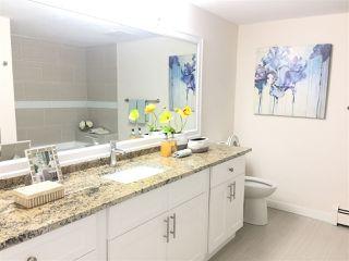 Photo 6: 108 15233 PACIFIC Avenue: White Rock Condo for sale (South Surrey White Rock)  : MLS®# R2303373