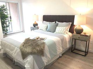 Photo 5: 108 15233 PACIFIC Avenue: White Rock Condo for sale (South Surrey White Rock)  : MLS®# R2303373